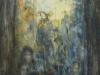 acrylic-2011-024c