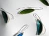boat-ear-rings-2