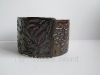 copper-etched-cuff1