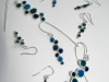 enamel-ear-rings-1