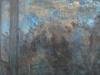 acrylic-2011-016c