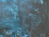 acrylic-2011-018c