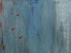 acrylic-2011-020c