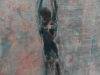 acrylic-2011-022c