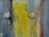 acrylic-2011-025c