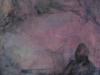 acrylic-2011-031c