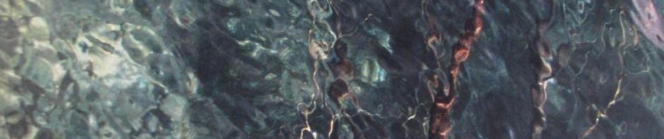 elounda-2011-046c